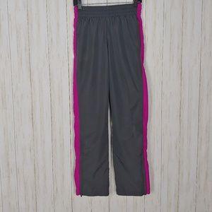 BCG track pants